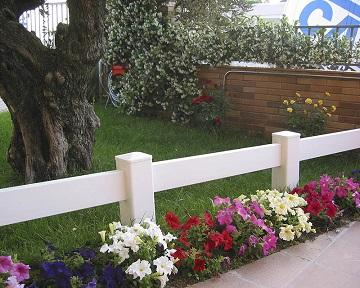 Vallas de jardin - Vallas de jardin ...